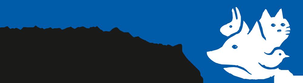 Tierarzt Herborn - Dr. Schöne